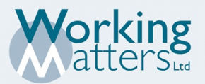 Working Matters logo